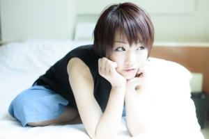 今後♪photo by Satoshi Kitada