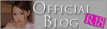 Official Blog