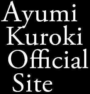 Ayumi Kuroki Official site